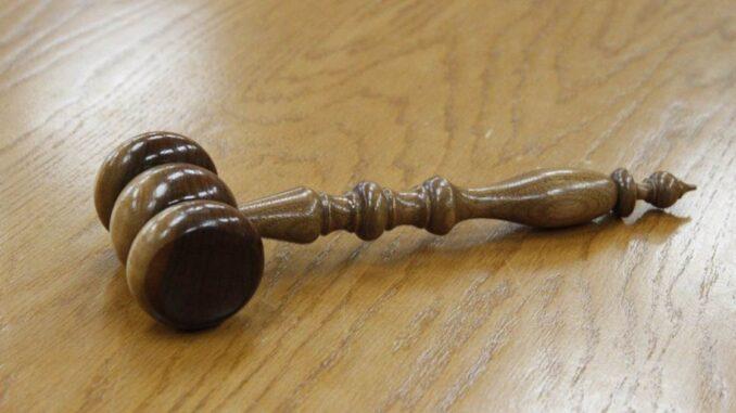 hotarare judecatoreasca
